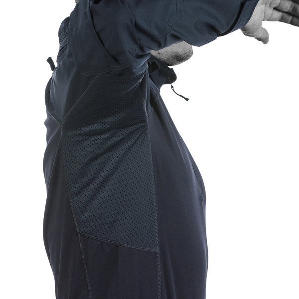 UF Pro Striker XT Gen.2 Combat Shirt Navy Blue