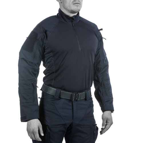 UF PRO Striker XT Gen.2 Combat Shirt Navy Blue