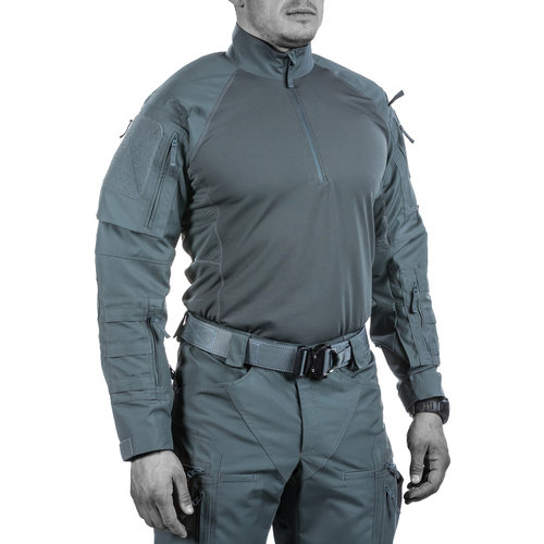 UF PRO Striker XT Gen.2 Combat Shirt Steel Grey