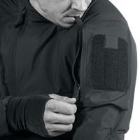 UF PRO AcE Winter Combat Shirt Black