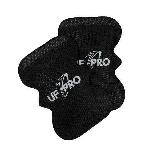 UF PRO 3D Tactical Impact Knee Pads