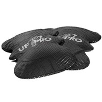 UF Pro 3D Tactical Cushion Knee Pads