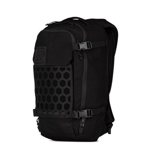5.11 Tactical AMP12 Backpack / Rugzak (25L) Black