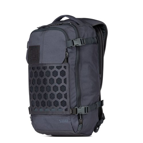 5.11 Tactical AMP12 Backpack / Rugzak (25L) Tungsten