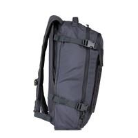 5.11 Tactical AMP12 Backpack / Rugzak (25L) Tungsten