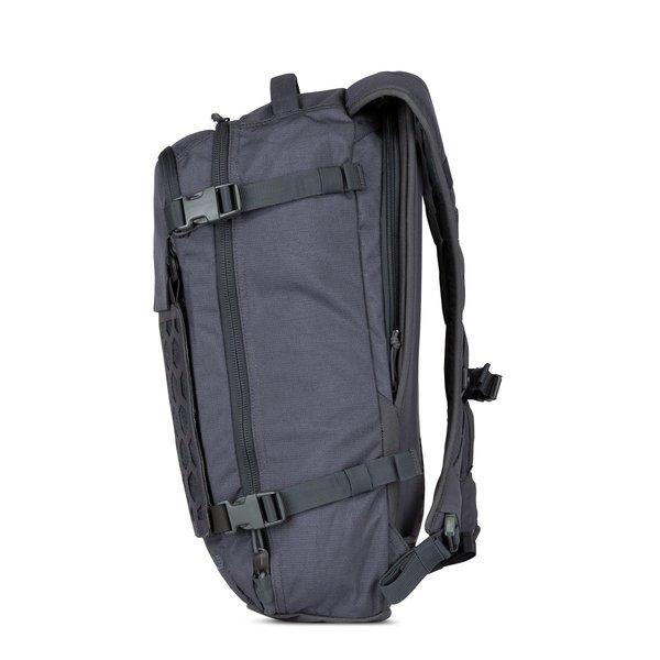 5.11 Tactical AMP12 Backpack / Rugzak (25L) Ranger Green
