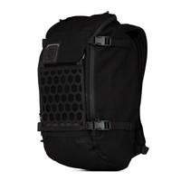 5.11 Tactical AMP24 Backpack / Rugzak (32L) Black
