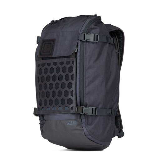 5.11 Tactical AMP24 Backpack / Rugzak (32L) Tungsten
