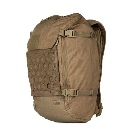 5.11 Tactical AMP24 Backpack / Rugzak (32L) Kangaroo