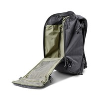 5.11 Tactical AMP24 Backpack / Rugzak (32L) Ranger Green