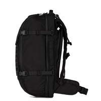 5.11 Tactical AMP72 Backpack / Rugzak (40L) Black
