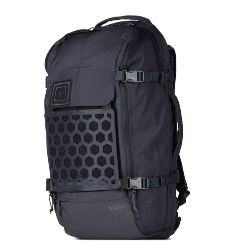 5.11 Tactical AMP72 Backpack / Rugzak (40L) Tungsten