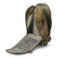 5.11 Tactical AMP72 Backpack / Rugzak (40L) Tungsten