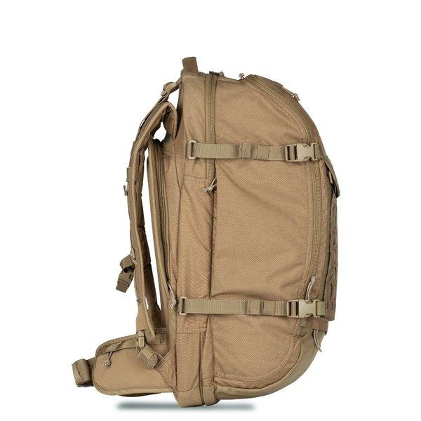 5.11 Tactical AMP72 Backpack / Rugzak (40L) Kangaroo