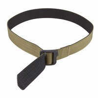 "5.11 Tactical Double Duty 1.75"" Belt TDU-Green"