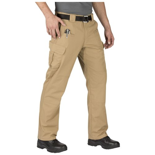 5.11 Tactical Stryke Pant Coyote