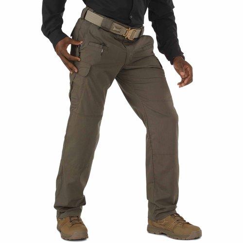 5.11 Tactical Stryke Pant Ranger Green
