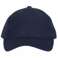 5.11 Tactical Adjustable Uniform Hat / Cap Dark Navy