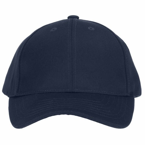 5.11 Tactical Adjustable Uniform Hat / Cap Dark Navy