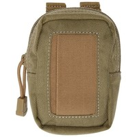 5.11 Tactical Disposable Glove Pouch Zwart