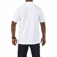 5.11 Tactical Professional Polo Wit