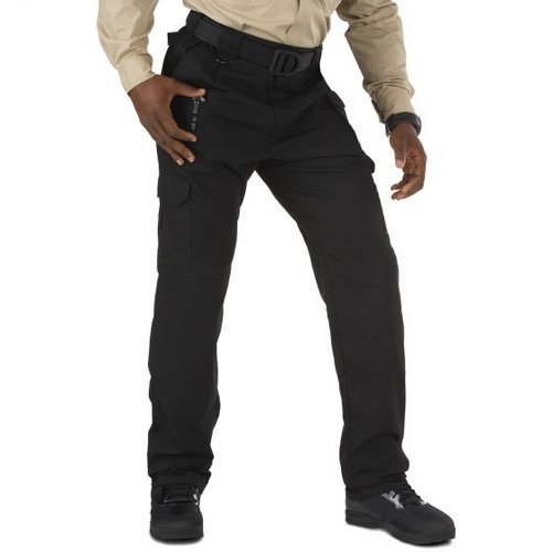 5.11 Tactical TacLite Pro Pant Black