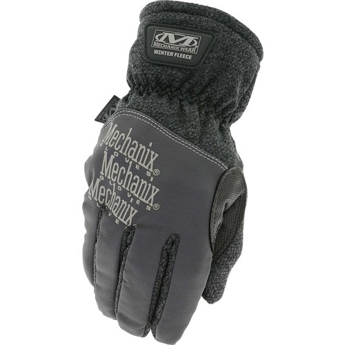 Mechanix Wear Cold Weather Winter Fleece Gloves / Handschoenen