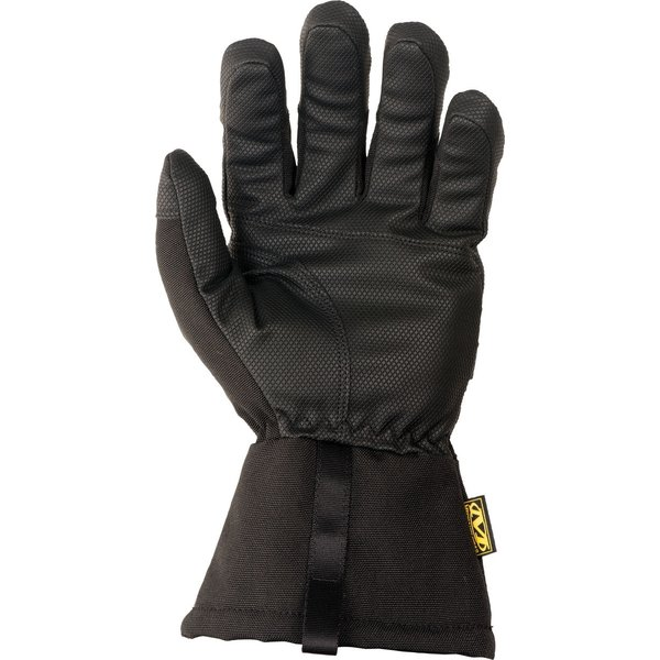Mechanix Wear Cold Weather Winter Impact Gloves / Handschoenen