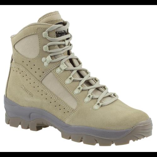 Meindl Safari MID Boots Sand