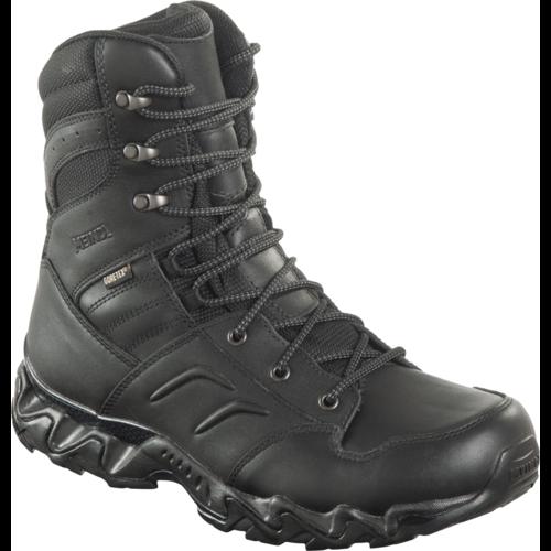 Meindl Black Boa GTX Boots Black