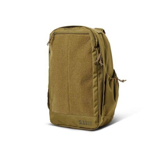5.11 Tactical Morale Pack Rugzak (20L) Kangaroo