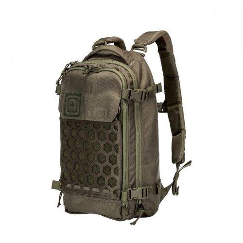 5.11 Tactical AMP10 Backpack / Rugzak (20L) Ranger Green