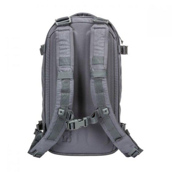 5.11 Tactical AMP10 Backpack / Rugzak (20L) Tungsten