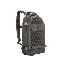 5.11 Tactical AMP10 Backpack / Rugzak (20L) Black