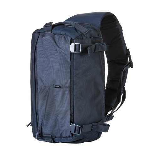 5.11 Tactical LV10 Slingpack (13L) Night Watch