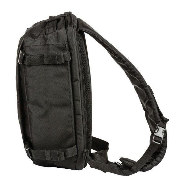 5.11 Tactical LV10 Slingpack (13L) Black