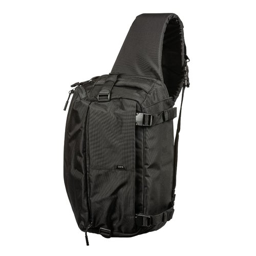 5.11 Tactical LV10 Slingpack (13L) Black