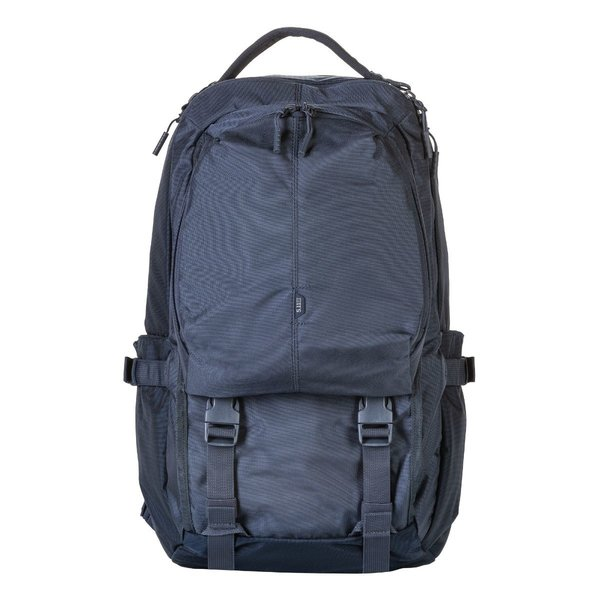 5.11 Tactical LV18 Backpack / Rugzak (29L) Night Watch