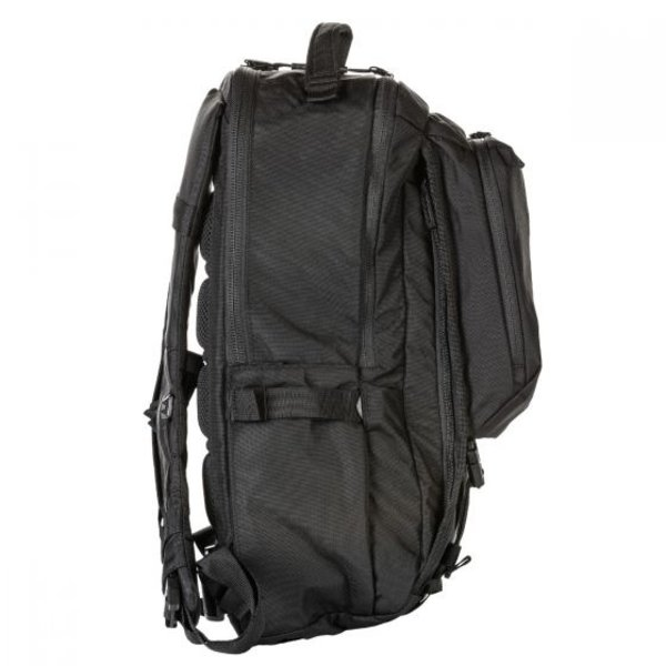 5.11 Tactical LV18 Backpack / Rugzak (29L) Black