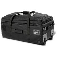 5.11 Tactical Mission Ready 3.0 Trolley (90L) Black