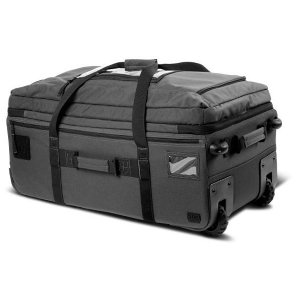 5.11 Tactical Mission Ready 3.0 Trolley (90L) Double Tap