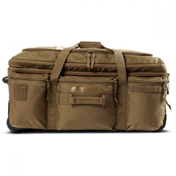 5.11 Tactical Mission Ready 3.0 Trolley (90L) Kangaroo