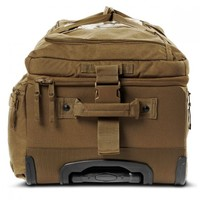 5.11 Tactical Mission Ready 3.0 Trolley (90L) Ranger Green