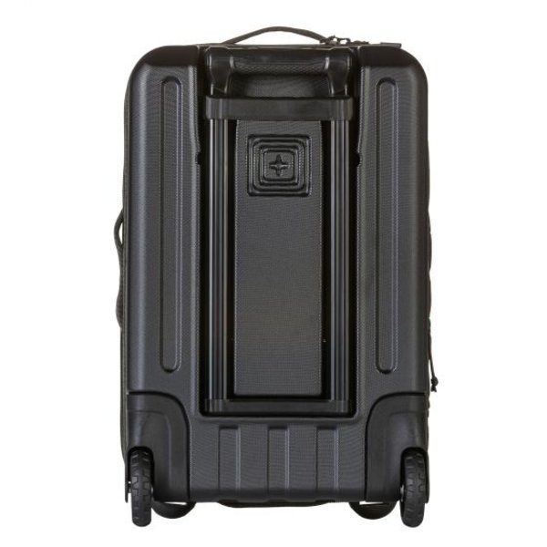 5.11 Tactical Load Up Carry On Trolley (46L) Ranger Green