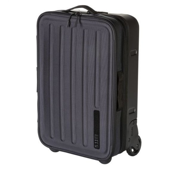 5.11 Tactical Load Up Carry On Trolley (46L) Volcanic