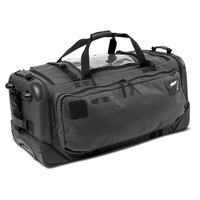 5.11 Tactical SOMS 3.0 Trolley (126L) Double Tap