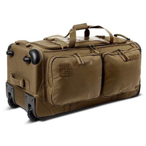 5.11 Tactical SOMS 3.0 Trolley (126L) Kangaroo