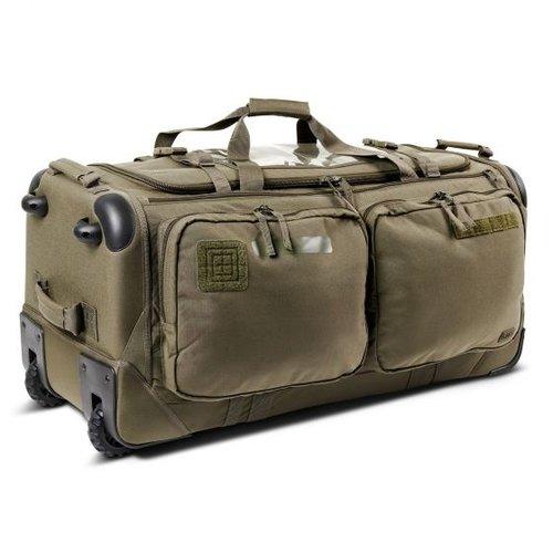5.11 Tactical SOMS 3.0 Trolley (126L) Ranger Green