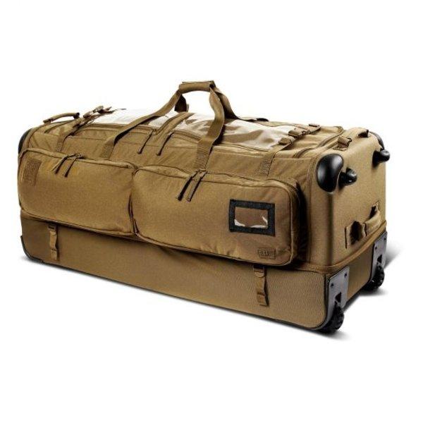 5.11 Tactical CAMS 3.0 Trolley (190L) Kangaroo