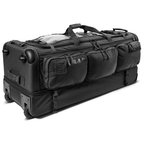 5.11 Tactical CAMS 3.0 Trolley (190L) Black